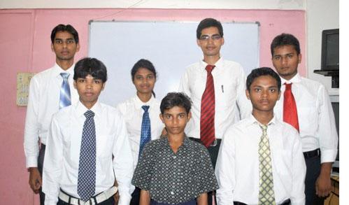 Team-Career Creators_0004_Team-2012.jpg